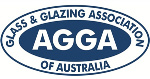 McLaren Vale Glass is a member of Glass and Glazing Association of Australia